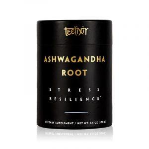 Teelixir Ashwagandha