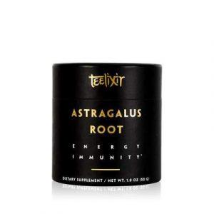 Teelixir Astragalus